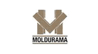 MOLDURAMA