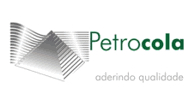Petrocola