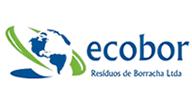 Ecobor