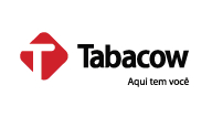 Tabacow
