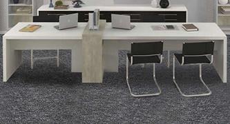 PSP Carpetes