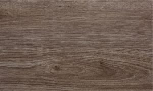 Piso Laminado Durafloor - New Way Carvalho Orly