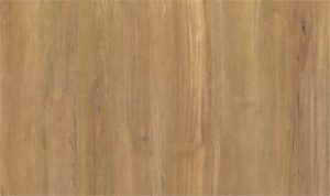 Piso Laminado Durafloor - New Way Maple Verona