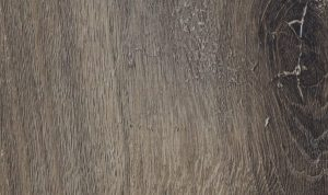 Piso laminado Eucafloor Ambience Celtic Oak