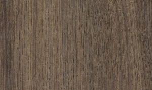 Piso laminado Eucafloor Ambience Classic Oak