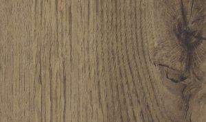 Piso laminado Eucafloor Ambience Smart Oak