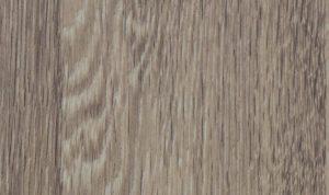 Piso laminado Eucafloor Ambience Toulouse Oak
