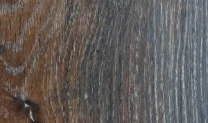 Piso Laminado Eucafloor Elegance Canyon Black Oak