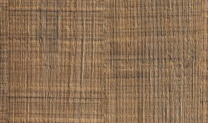 Piso Laminado Eucafloor Evidence Antique Wood