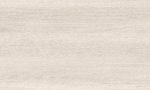 Piso Laminado - Fibrapiso Aspen