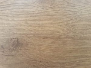 Piso Laminado Unifloor Carvalho Wood