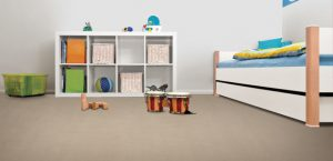 Ambiente com Carpete Itapema