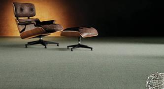 Carpete São Carlos Itapuã