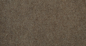 Carpete São Carlos M II