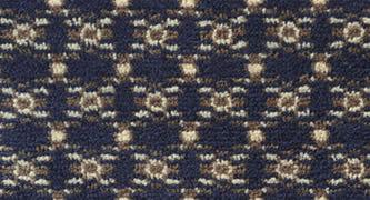 Carpete São Carlos Saxony Design