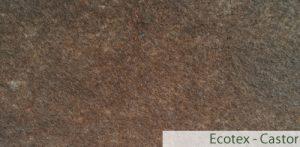 Carpete (Forração) para Evento Ecotex Castor