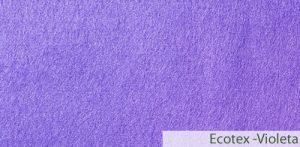 Carpete (Forração) para Evento Ecotex Violeta