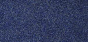 Carpete São Carlos Durafelt Azul Anil