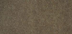 Carpete São Carlos Durafelt Camurça