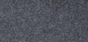 Carpete São Carlos Durafelt Prata