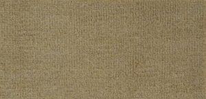 Carpete São Carlos Itapema Bege