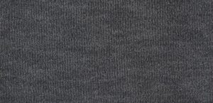 Carpete São Carlos Itapema Chumbo