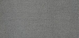 Carpete São Carlos Itapema Cinza Escuro