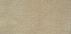 Carpete São Carlos Itapema Palha