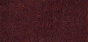 Carpete São Carlos Itapema Vermelho