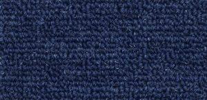 Carpete São Carlos Itapuã Indigo