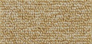 Carpete São Carlos Itapuã Master Areia