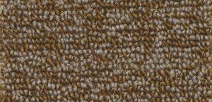 Carpete São Carlos Itapuã Master Havana