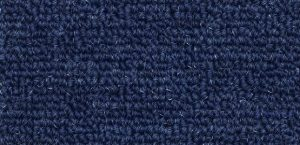 Carpete São Carlos Itapuã Master Indigo