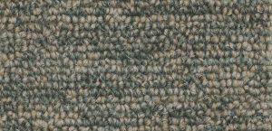 Carpete São Carlos Itapuã Relva