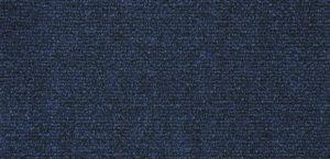 Carpete São Carlos Loop Azul
