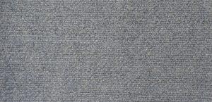 Carpete São Carlos Loop Cinza Gris