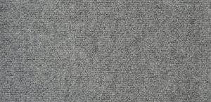 Carpete São Carlos Loop Cirus Export