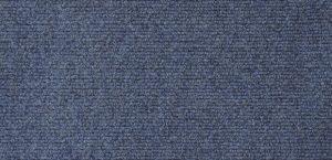 Carpete São Carlos Loop Jeans