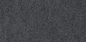 Carpete São Carlos Loop Prata