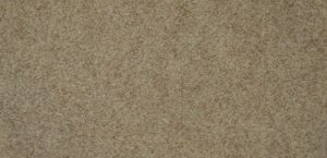 Carpete São Carlos M II Amêndoa