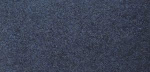 Carpete São Carlos M II Azul