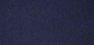 Carpete São Carlos M II Azul Royal