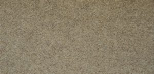 Carpete São Carlos M II Bege