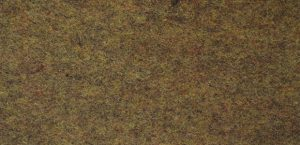 Carpete São Carlos M II Bronze