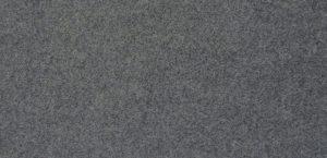 Carpete São Carlos M II Cinza