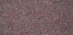 Carpete São Carlos M II Rosa