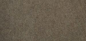 Carpete São Carlos M II Tabaco