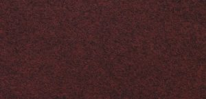 Carpete São Carlos M II Vermelho