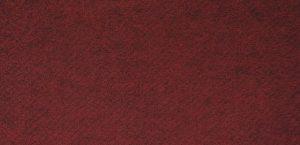 Carpete São Carlos M II Vermelho Export