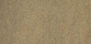 Carpete São Carlos Maxim Bege